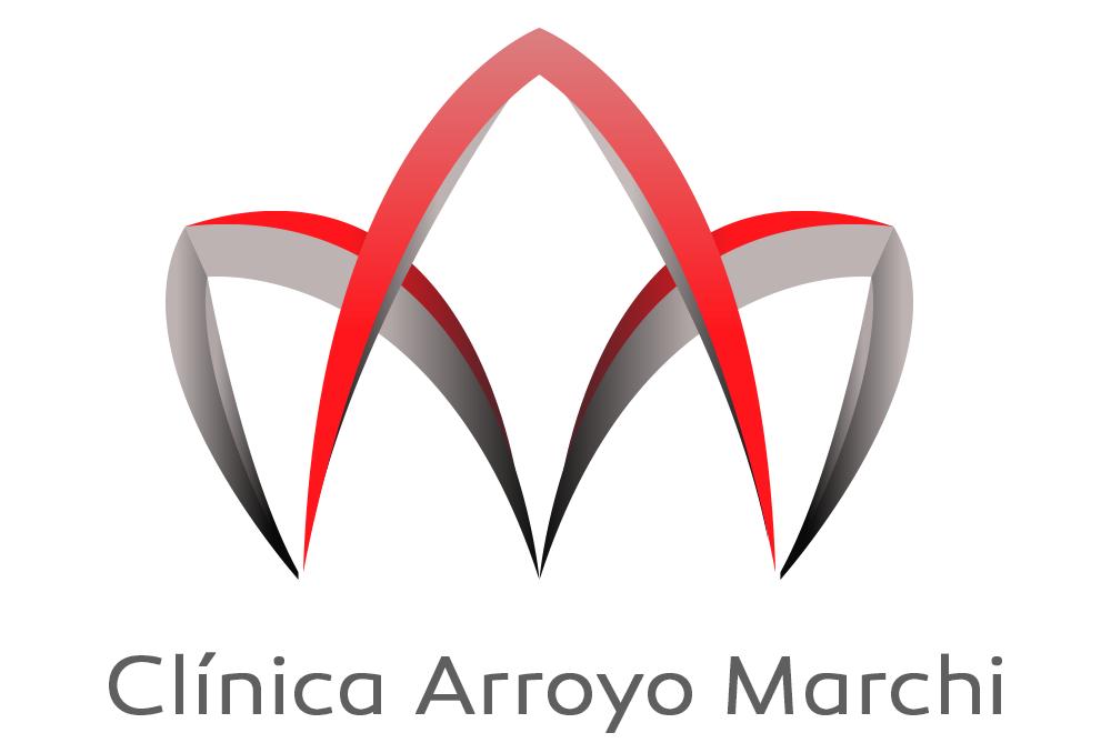 Clínica Arroyo Marchi
